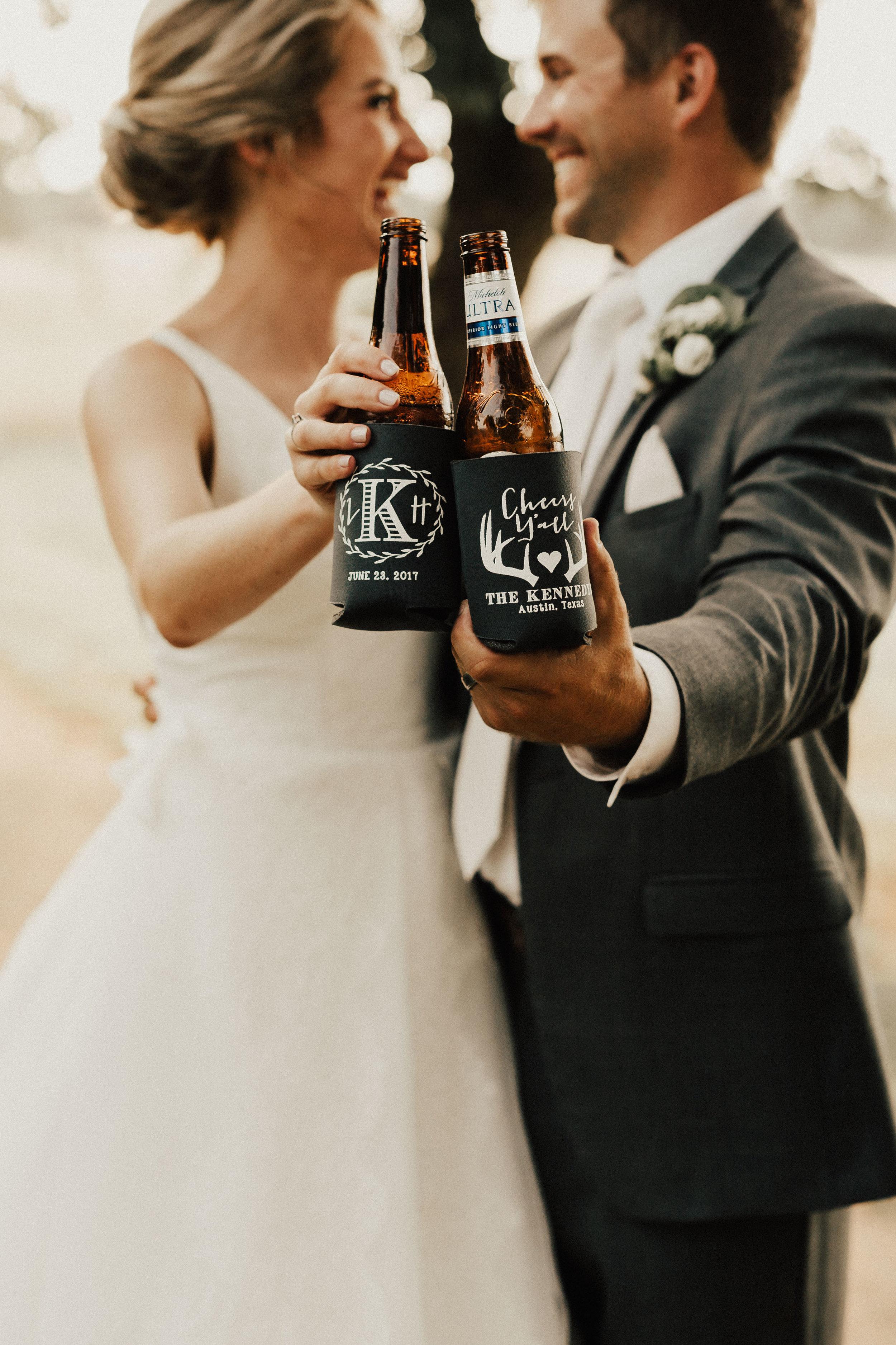 lauren-harrison-wedding-photographer-pecan-springs-ranch-austin-texas--675.jpg