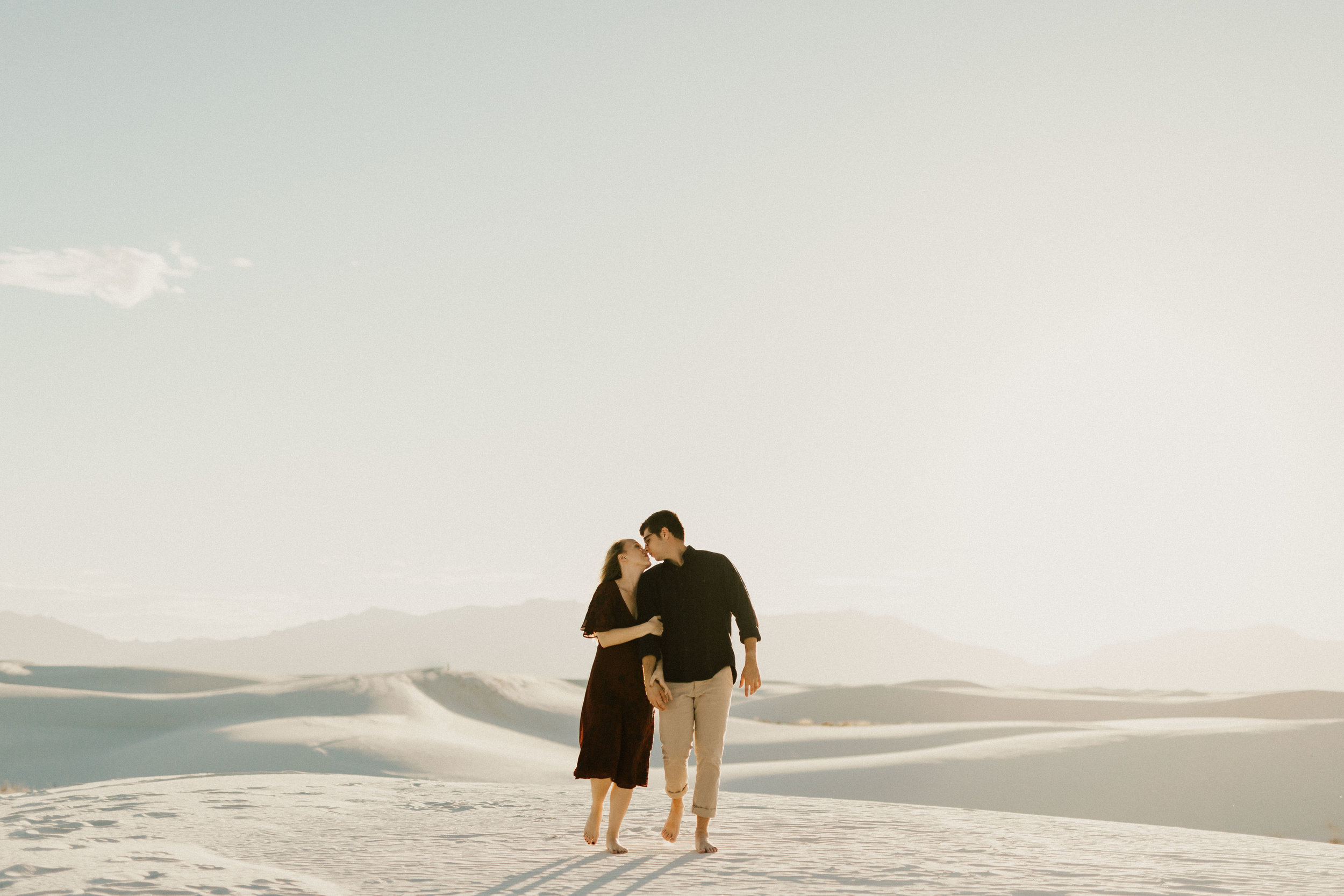 lauren-harrison-new-mexico-engagement-session-texas-wedding-photographer-758.jpg