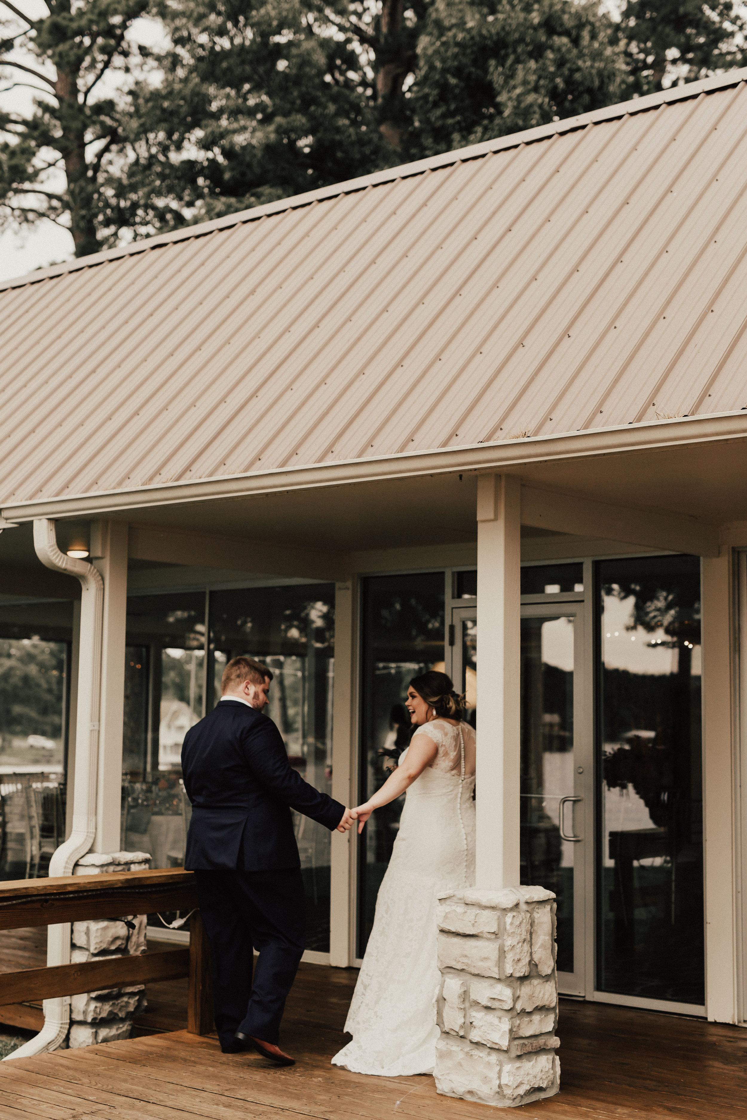 caitlin-jackson-wedding-photographer-lake-tyler-petroleum-club-texas--492.jpg