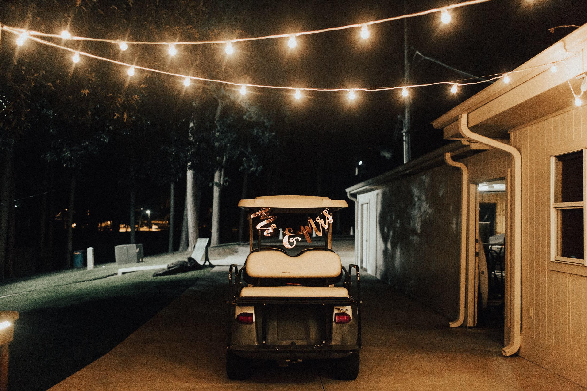 caitlin-jackson-wedding-photographer-lake-tyler-petroleum-club-texas--877.jpg