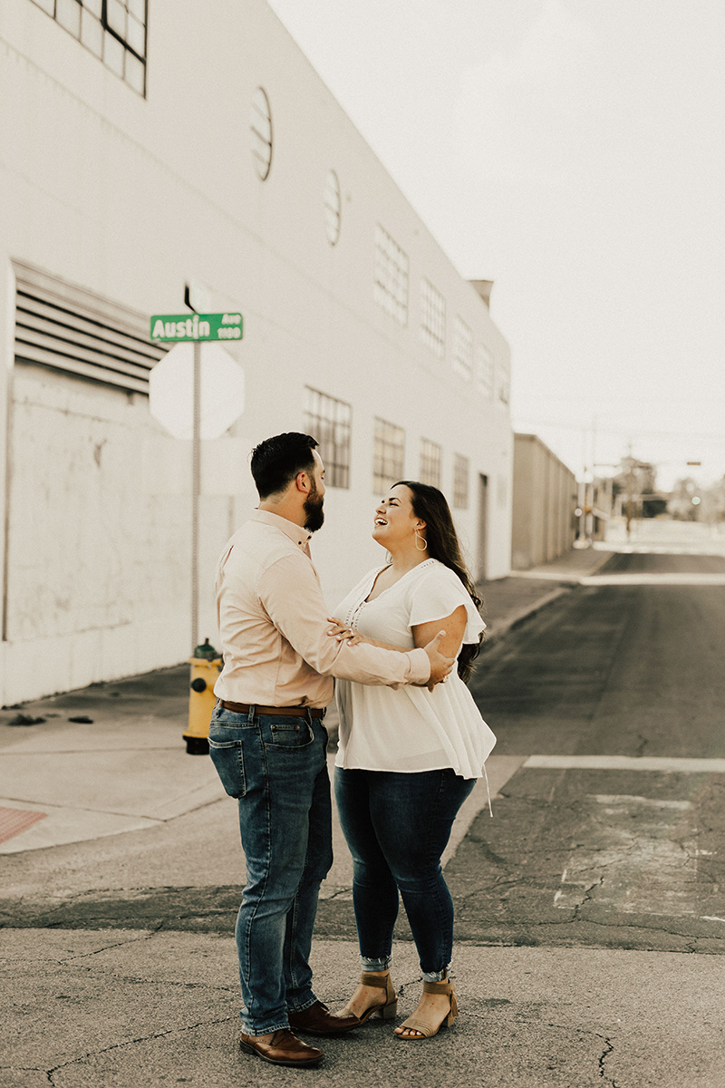 morgan-ben-waco-engagement-session-texas-wedding-photographer-38.jpg