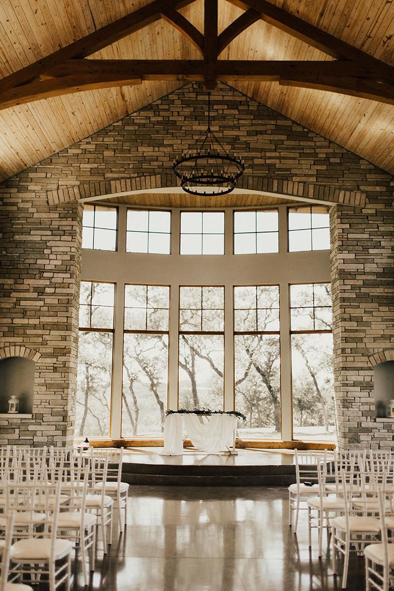 megan-joel-canyonwood-ridge-dripping-springs-texas-wedding-photographer-details-39.jpg