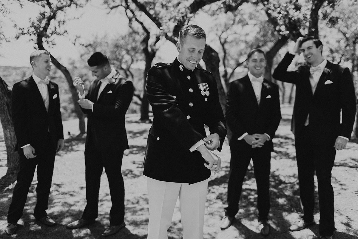 megan-joel-canyonwood-ridge-dripping-springs-texas-wedding-photographer-bridal-party-family-18.jpg