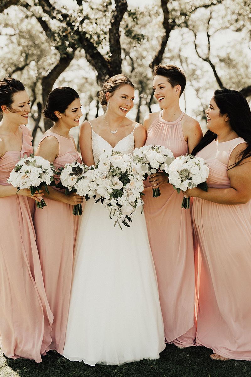 megan-joel-canyonwood-ridge-dripping-springs-texas-wedding-photographer-bridal-party-family-73.jpg