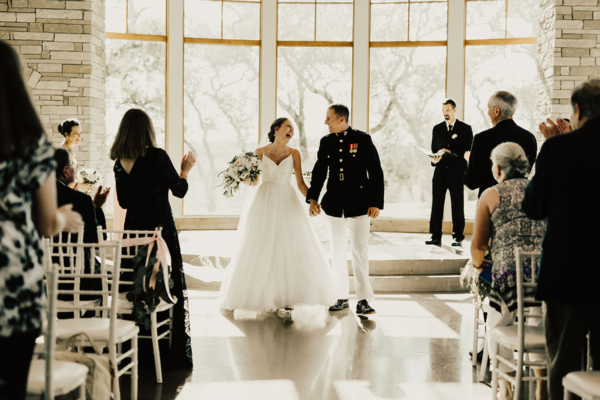 megan-joel-canyonwood-ridge-dripping-springs-texas-wedding-photographer-ceremony-88.jpg