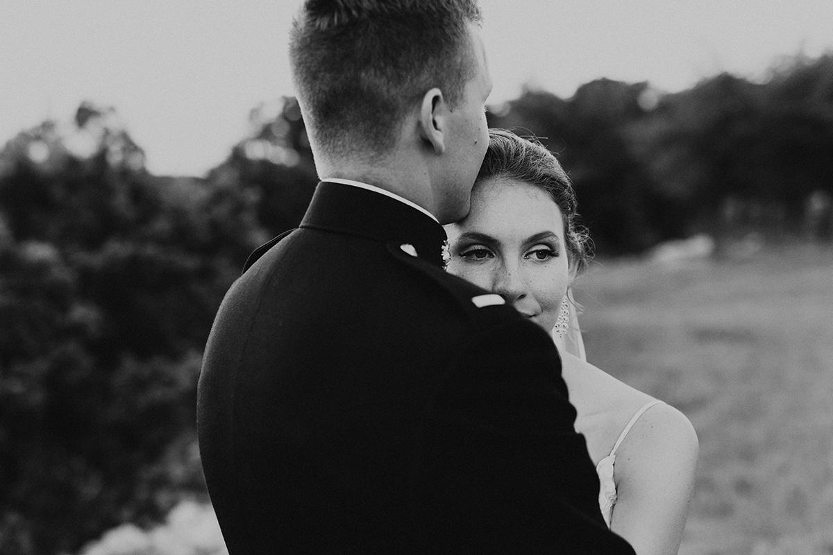 megan-joel-canyonwood-ridge-dripping-springs-texas-wedding-photographer-bride-groom-72.jpg