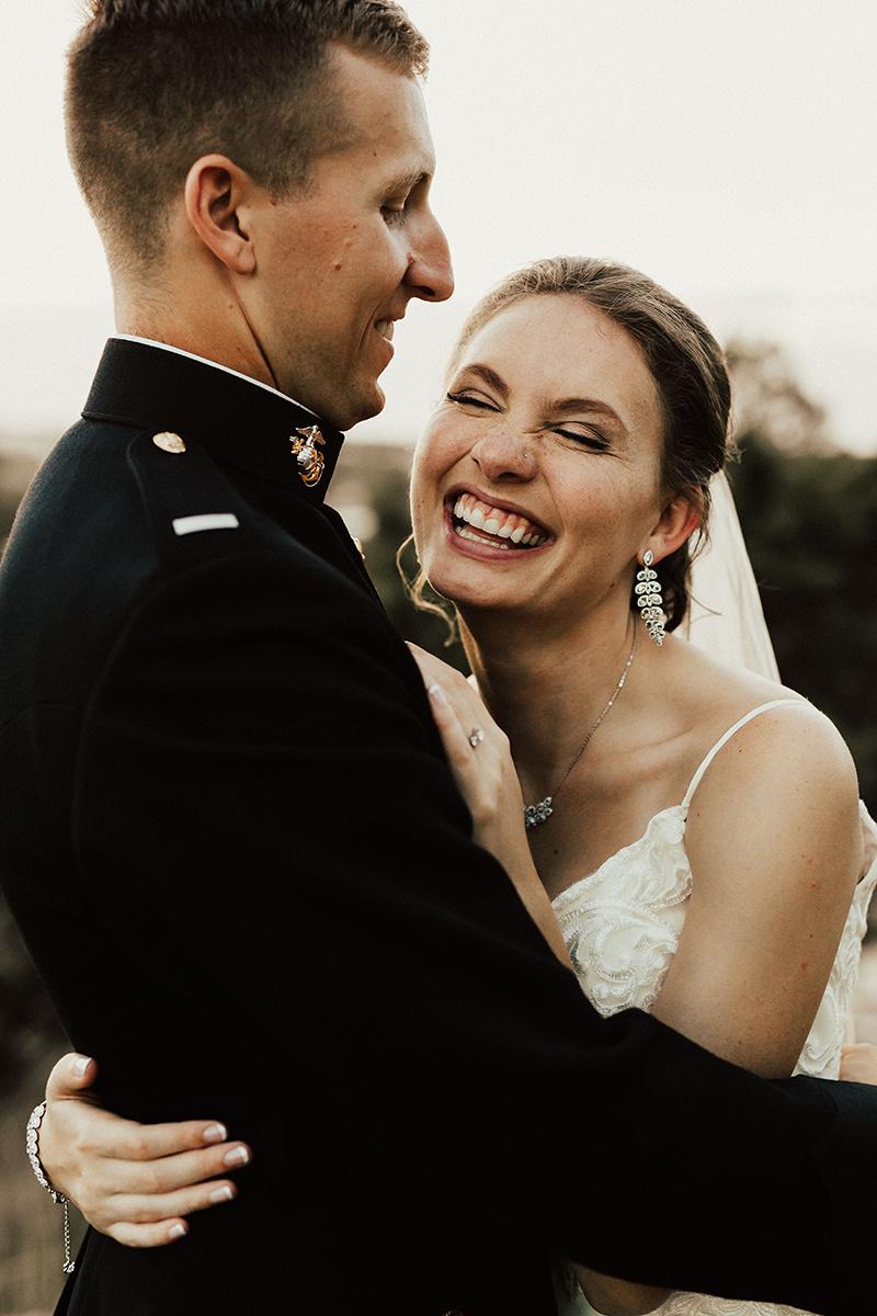 megan-joel-canyonwood-ridge-dripping-springs-texas-wedding-photographer-bride-groom-74.jpg