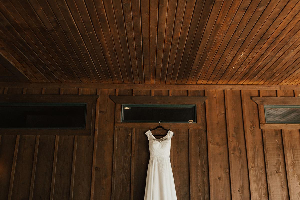 catherine-cameron-the-grove-aubrey-texas-wedding-photographer-13.jpg