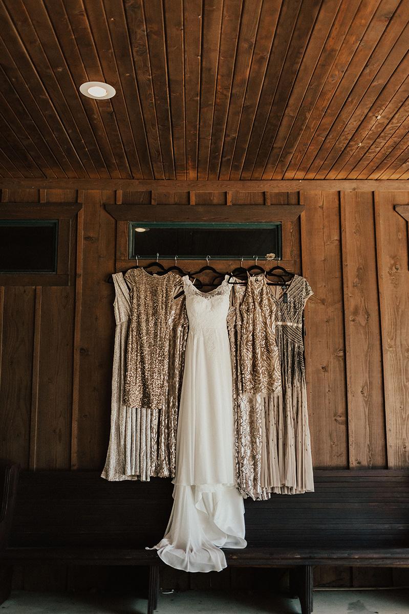 catherine-cameron-the-grove-aubrey-texas-wedding-photographer-18.jpg