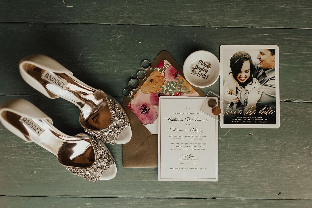 catherine-cameron-the-grove-aubrey-texas-wedding-photographer-65.jpg