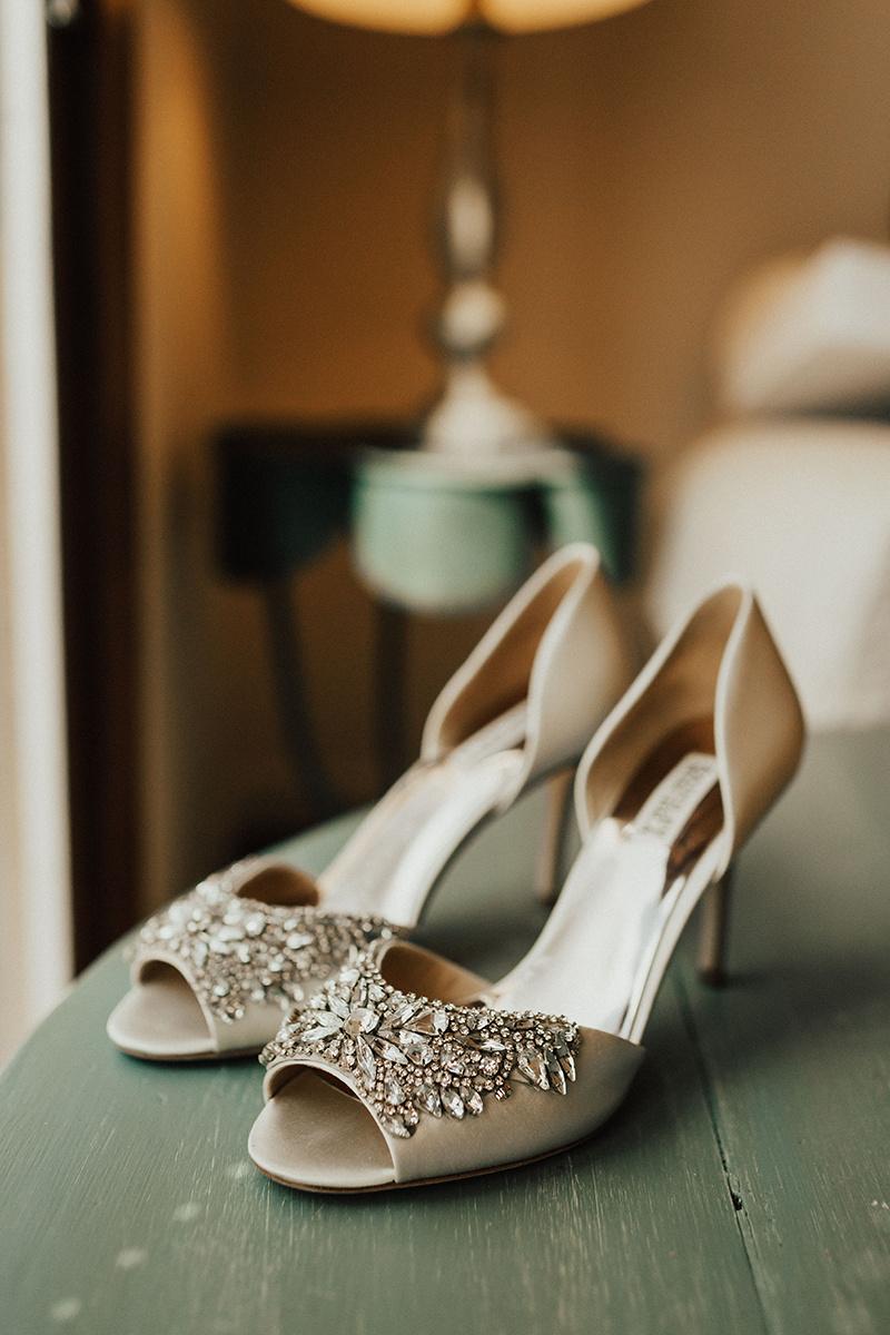 catherine-cameron-the-grove-aubrey-texas-wedding-photographer-98.jpg