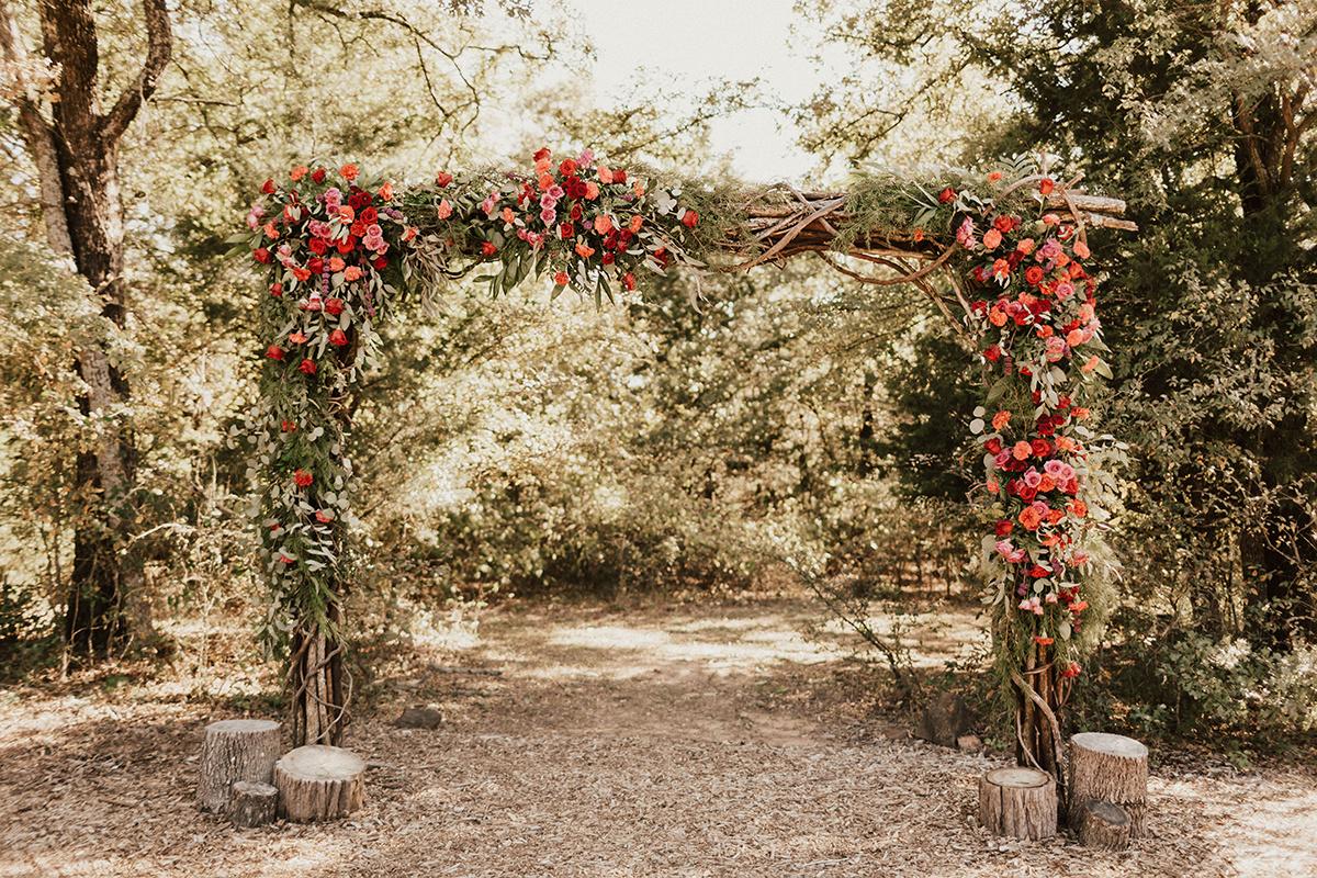 catherine-cameron-the-grove-aubrey-texas-wedding-photographer-278.jpg