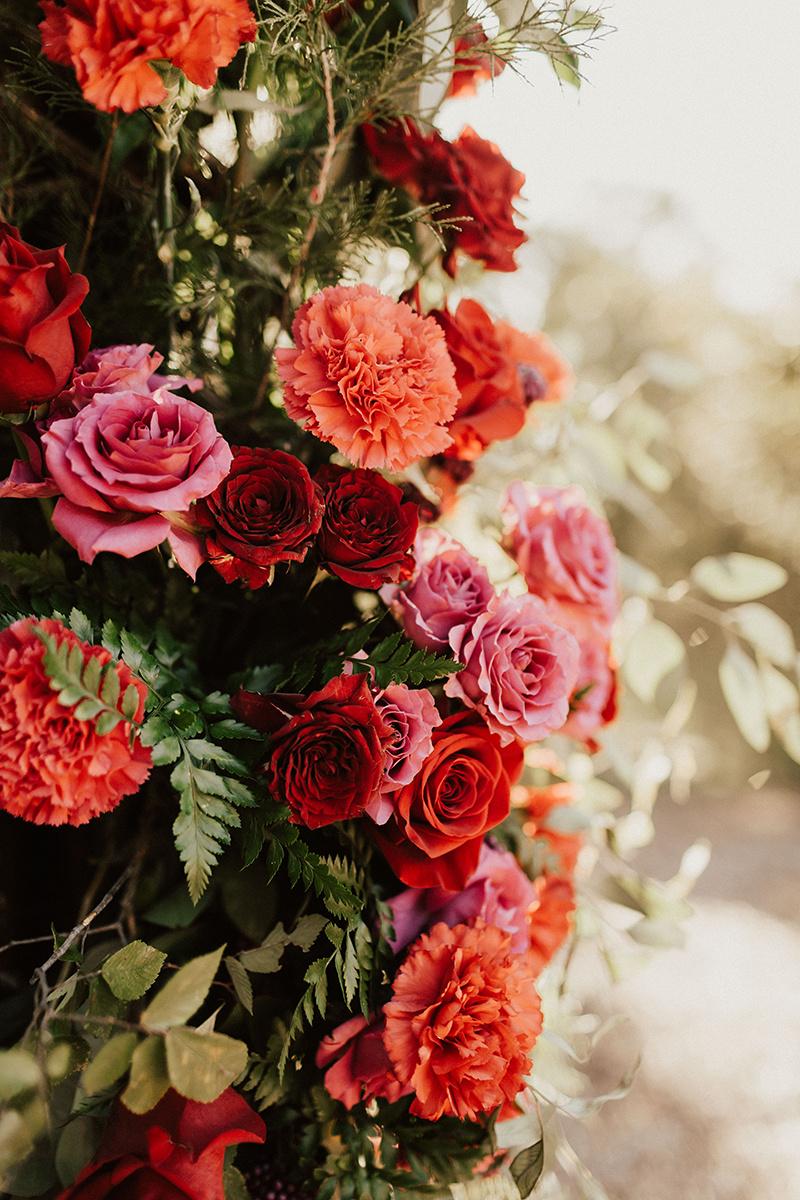catherine-cameron-the-grove-aubrey-texas-wedding-photographer-299.jpg