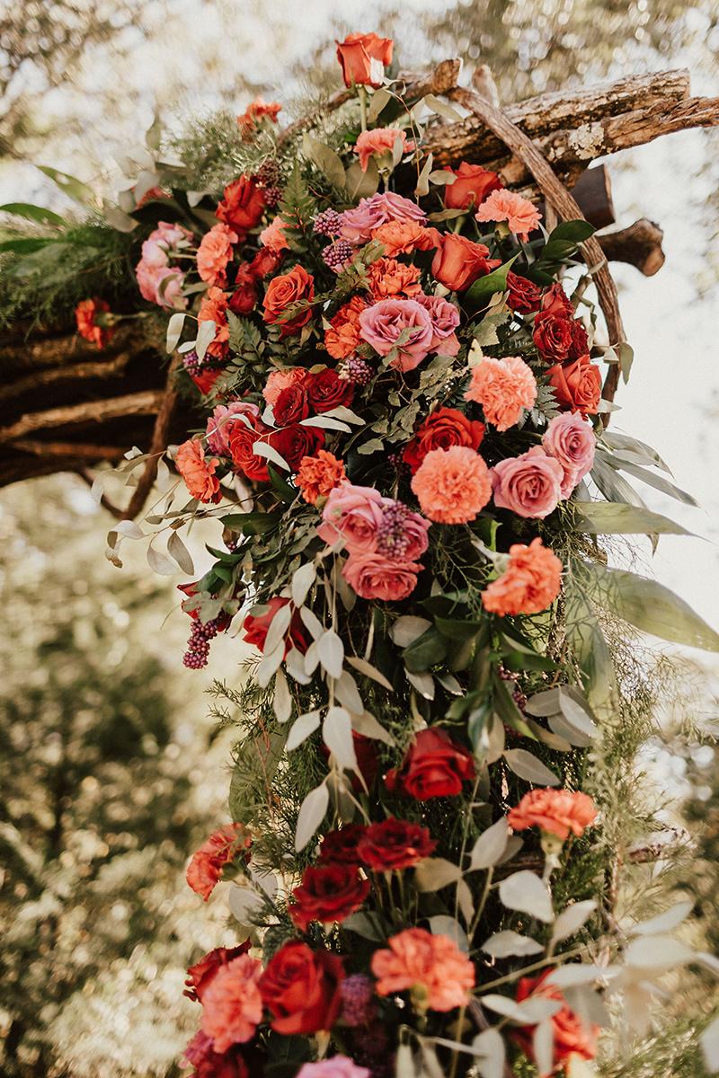catherine-cameron-the-grove-aubrey-texas-wedding-photographer-290.jpg