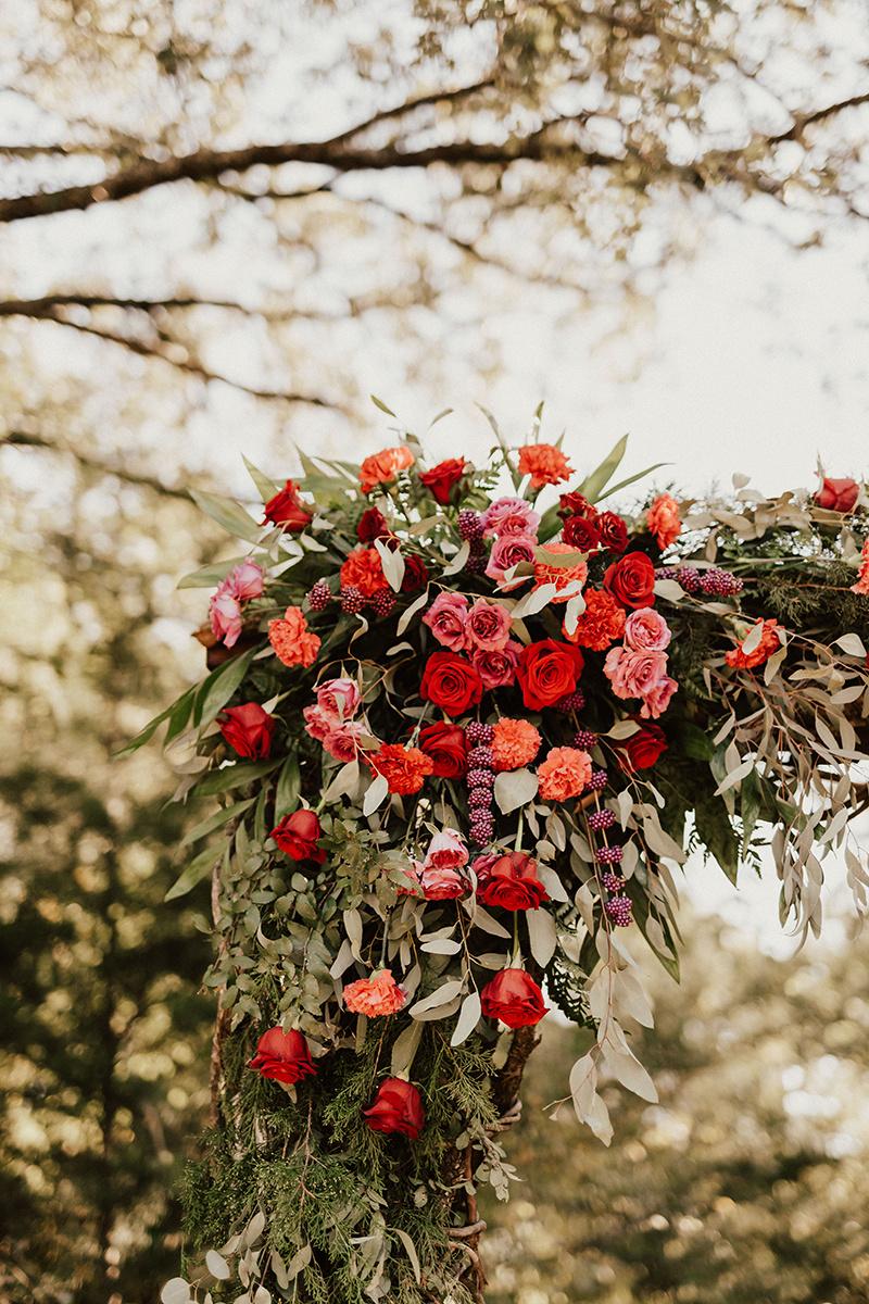 catherine-cameron-the-grove-aubrey-texas-wedding-photographer-314.jpg