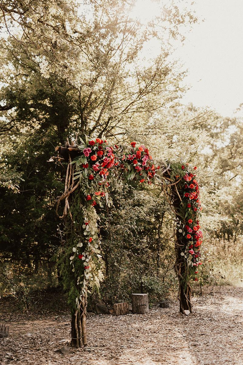 catherine-cameron-the-grove-aubrey-texas-wedding-photographer-332.jpg