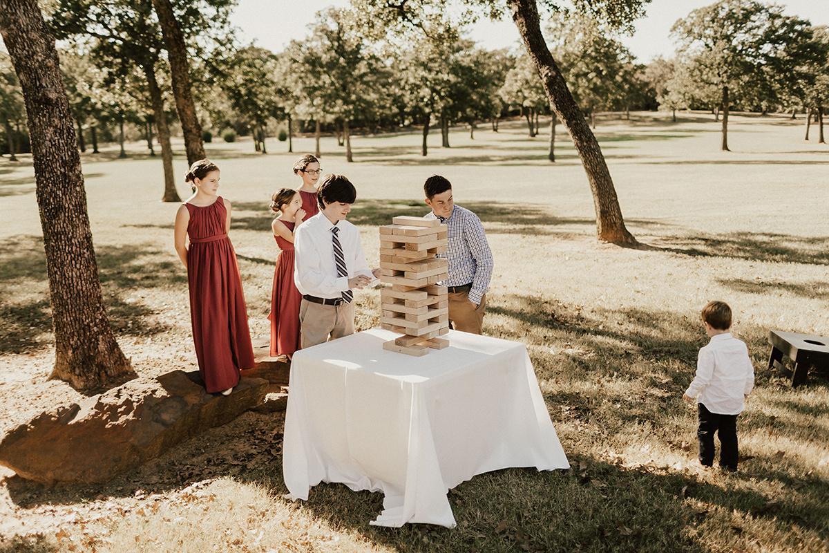 catherine-cameron-the-grove-aubrey-texas-wedding-photographer-350.jpg