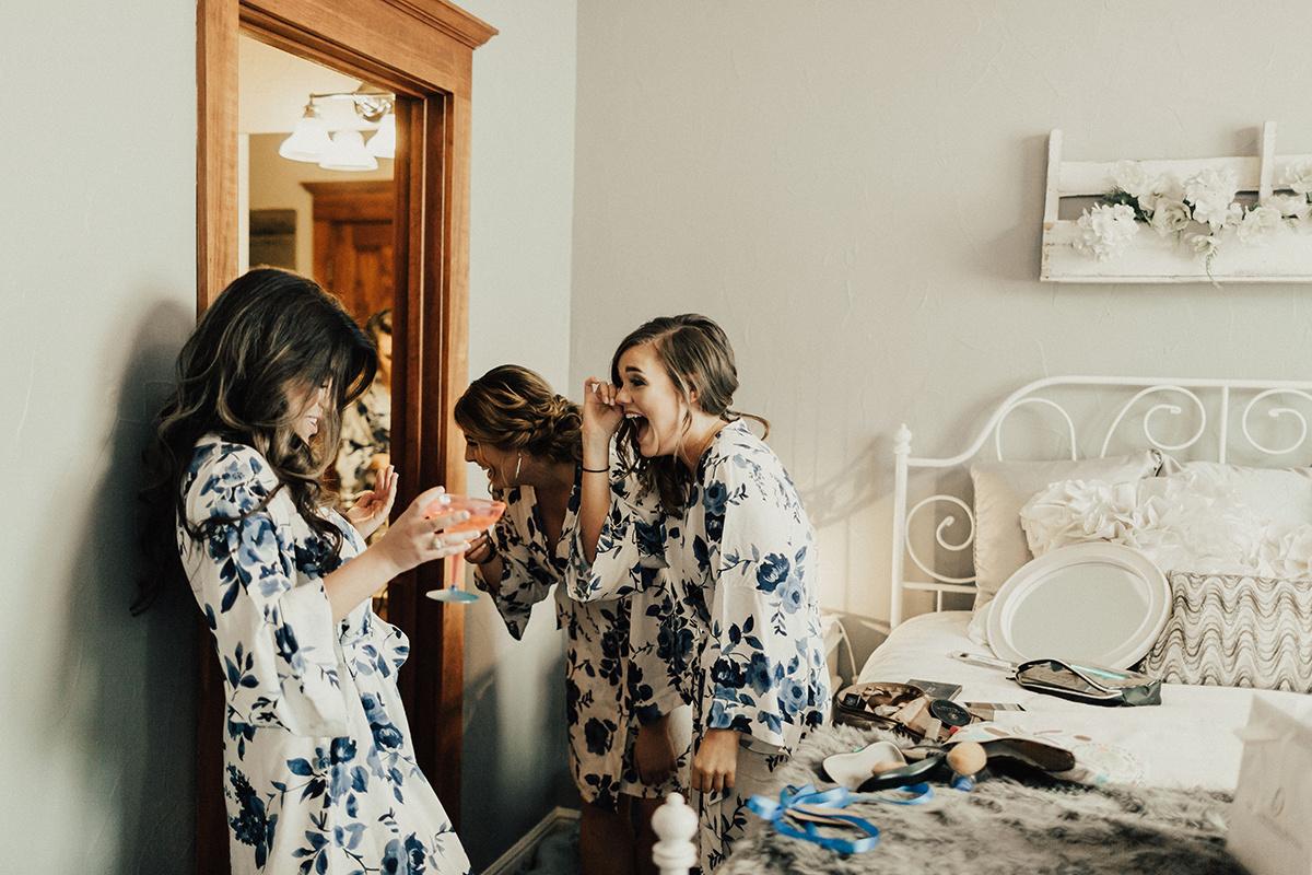 catherine-cameron-the-grove-aubrey-texas-wedding-photographer-425.jpg
