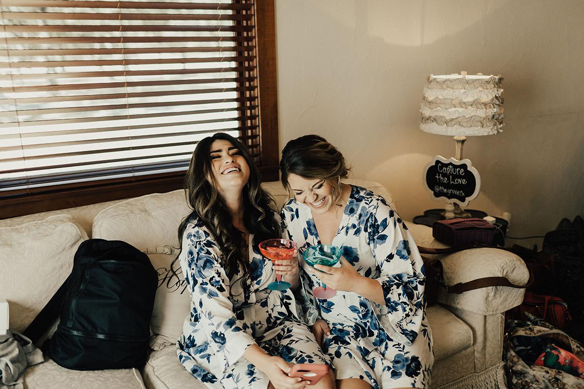 catherine-cameron-the-grove-aubrey-texas-wedding-photographer-458.jpg