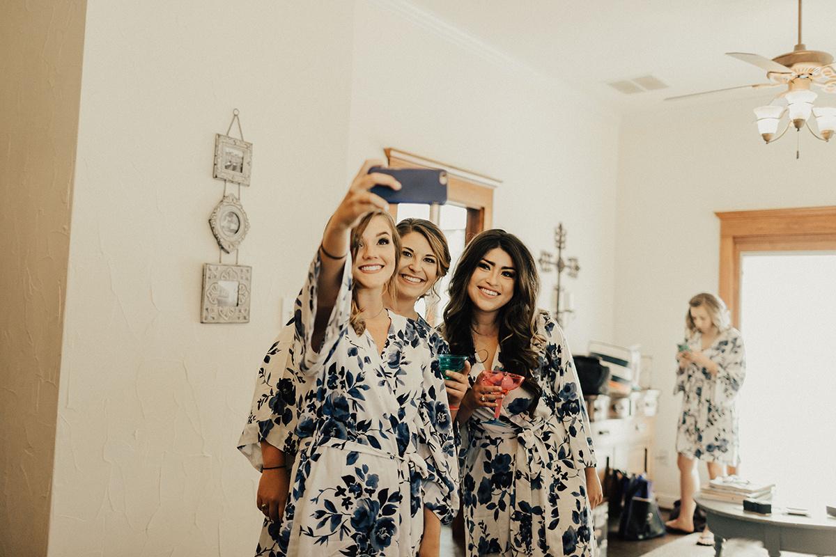 catherine-cameron-the-grove-aubrey-texas-wedding-photographer-465.jpg