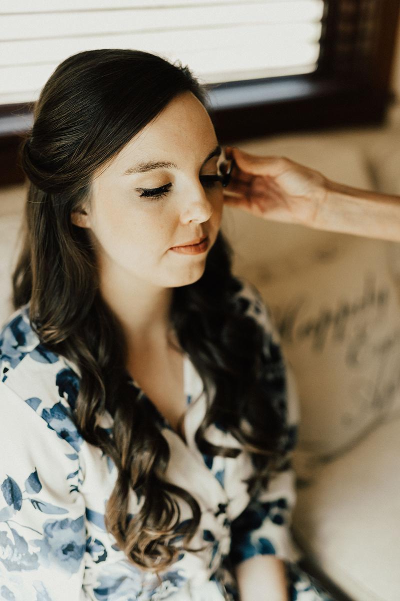 catherine-cameron-the-grove-aubrey-texas-wedding-photographer-792.jpg