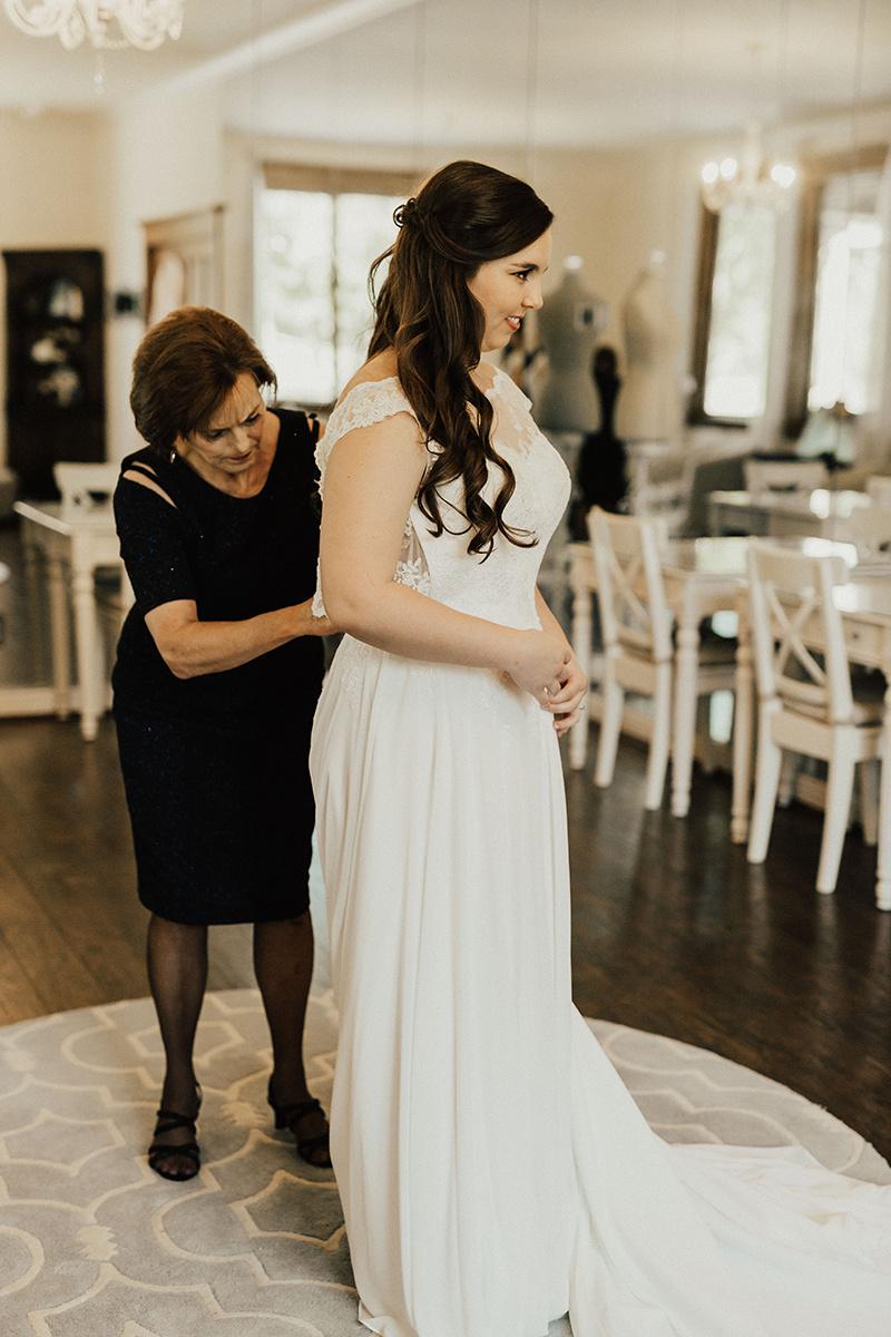 catherine-cameron-the-grove-aubrey-texas-wedding-photographer-929.jpg