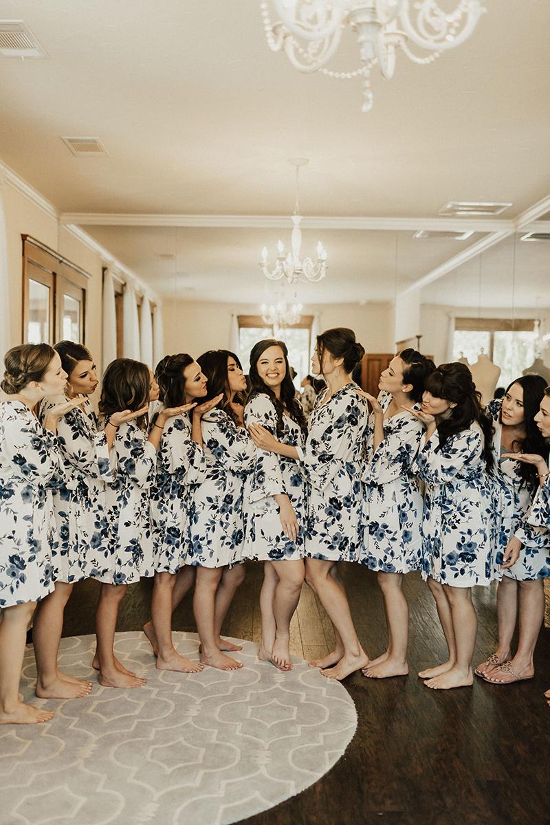 catherine-cameron-the-grove-aubrey-texas-wedding-photographer-910-2.jpg