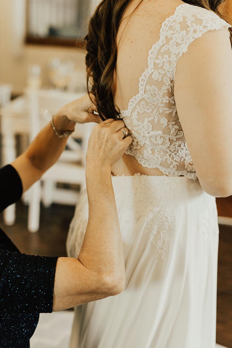 catherine-cameron-the-grove-aubrey-texas-wedding-photographer-970.jpg