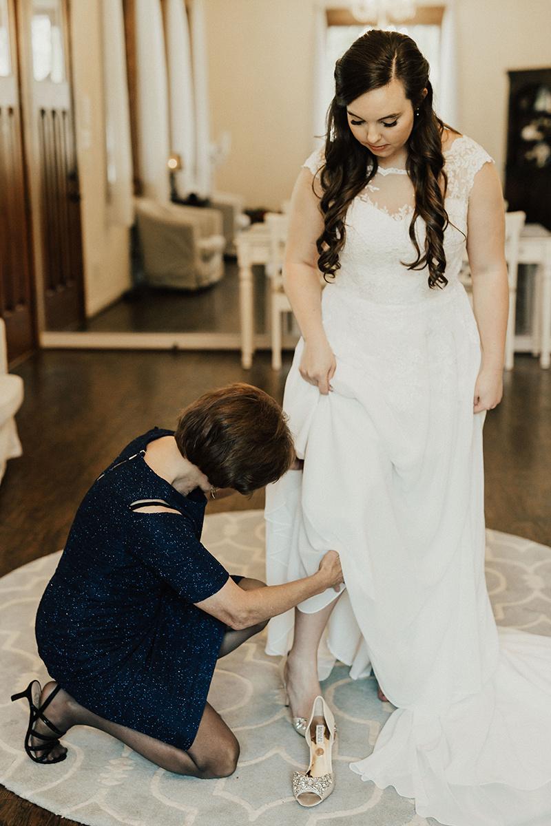 catherine-cameron-the-grove-aubrey-texas-wedding-photographer-985.jpg