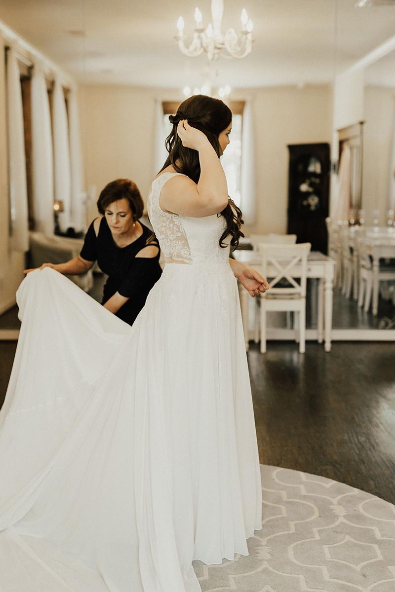 catherine-cameron-the-grove-aubrey-texas-wedding-photographer-1008.jpg