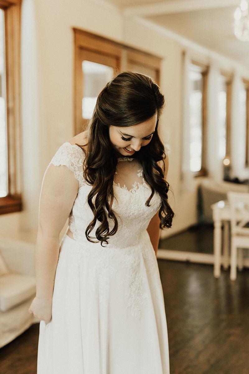 catherine-cameron-the-grove-aubrey-texas-wedding-photographer-1031.jpg