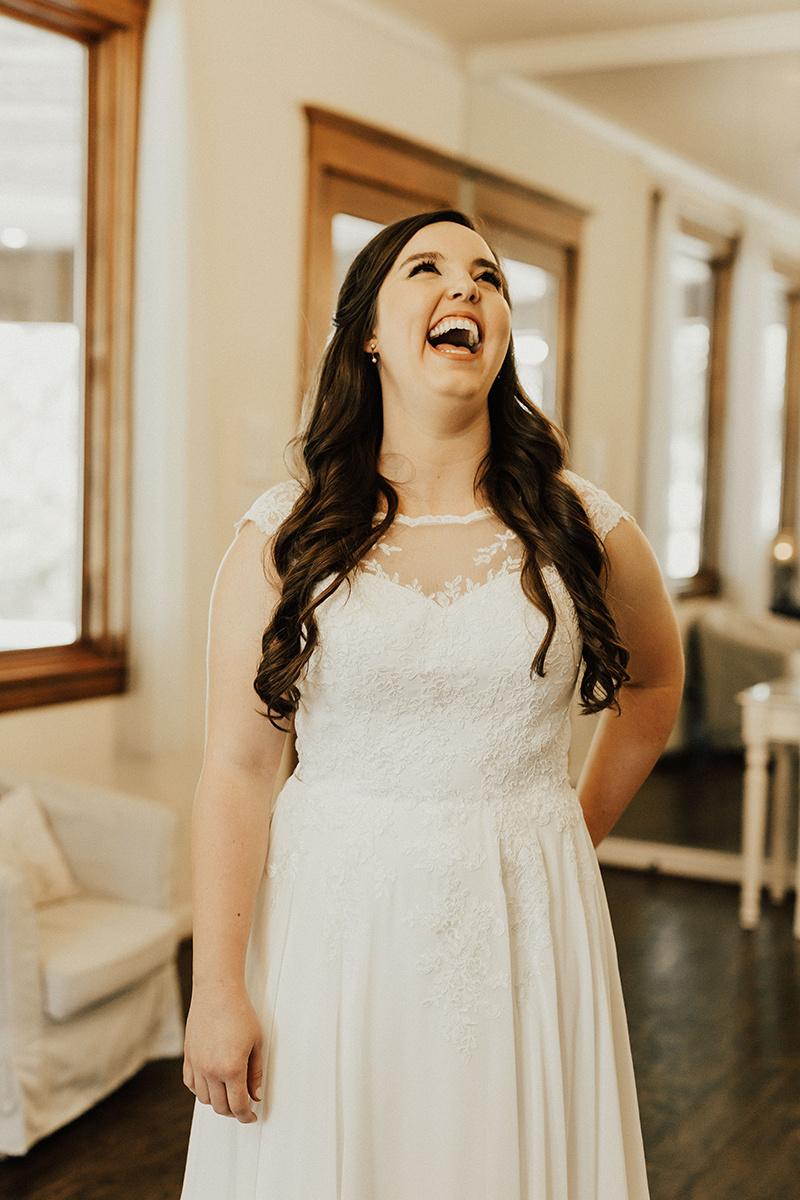 catherine-cameron-the-grove-aubrey-texas-wedding-photographer-1040.jpg
