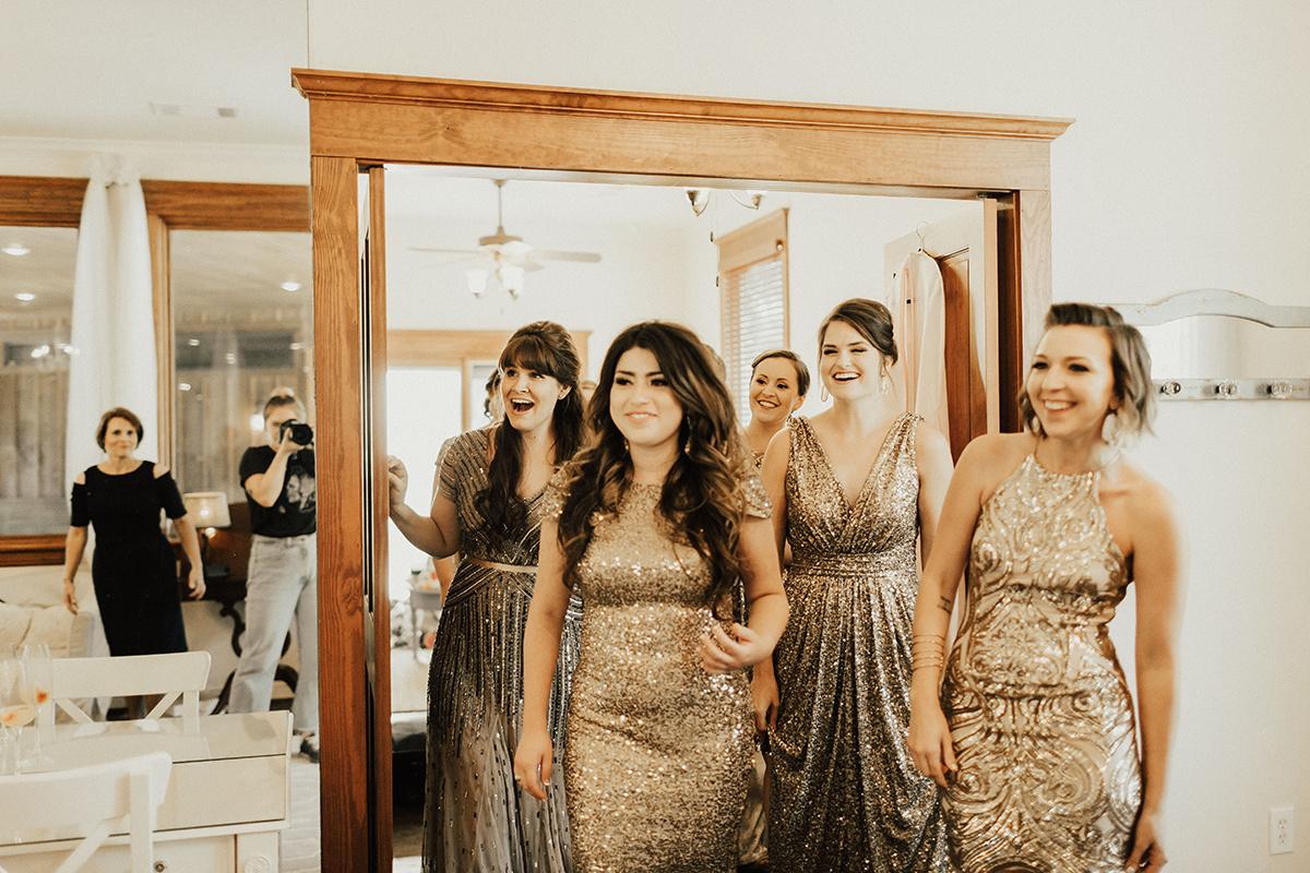 catherine-cameron-the-grove-aubrey-texas-wedding-photographer-1063.jpg