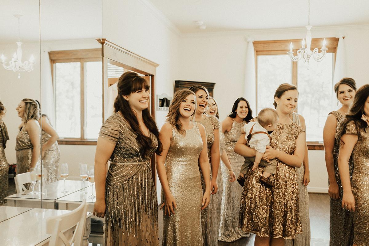 catherine-cameron-the-grove-aubrey-texas-wedding-photographer-1067.jpg