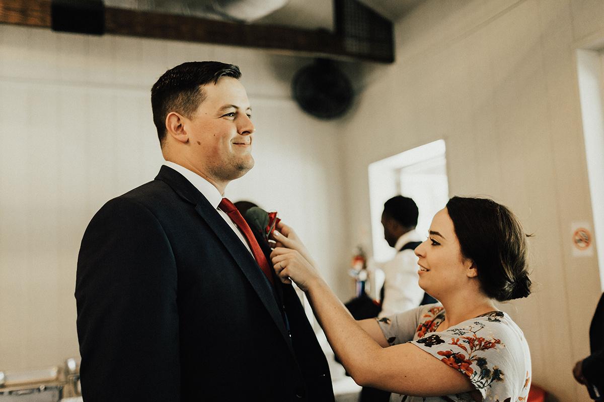 catherine-cameron-the-grove-aubrey-texas-wedding-photographer-1125.jpg