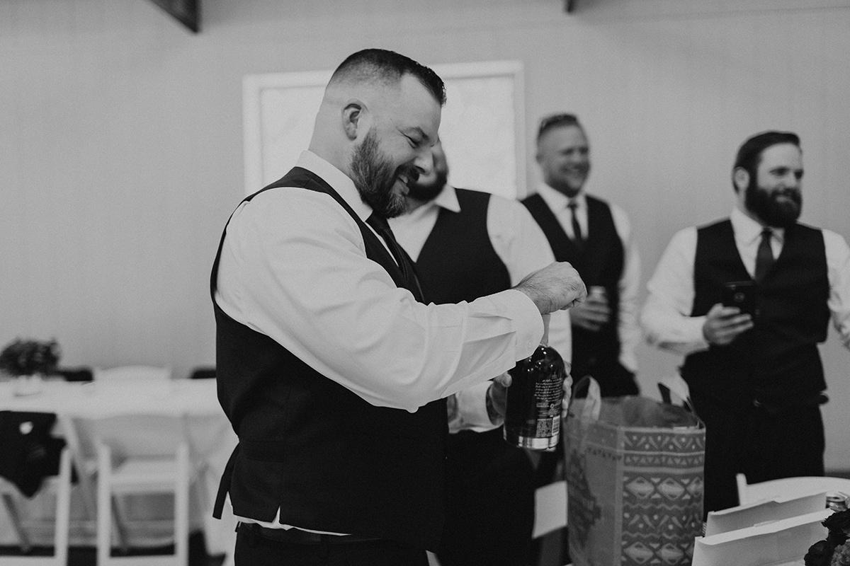 catherine-cameron-the-grove-aubrey-texas-wedding-photographer-1201.jpg