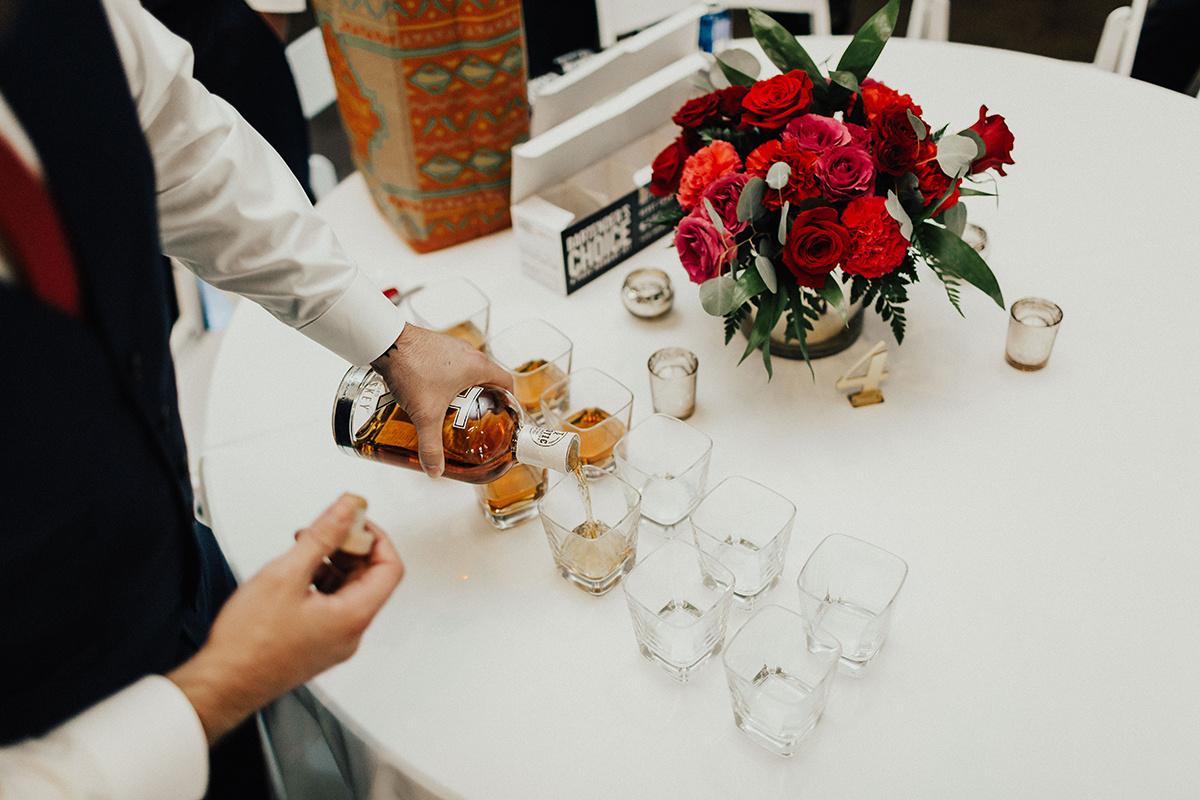 catherine-cameron-the-grove-aubrey-texas-wedding-photographer-1205.jpg