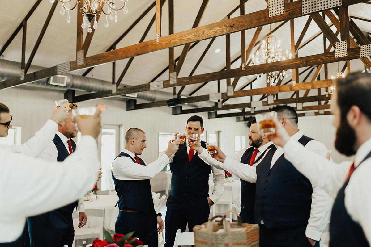 catherine-cameron-the-grove-aubrey-texas-wedding-photographer-1221.jpg
