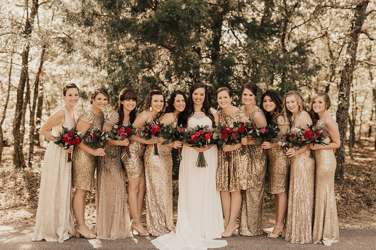 catherine-cameron-the-grove-aubrey-texas-wedding-photographer-1262.jpg