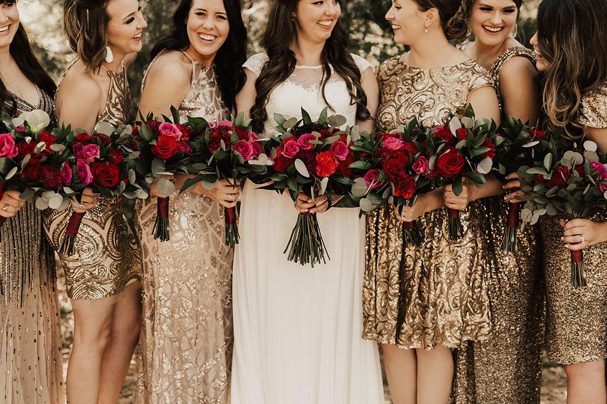 catherine-cameron-the-grove-aubrey-texas-wedding-photographer-1271.jpg