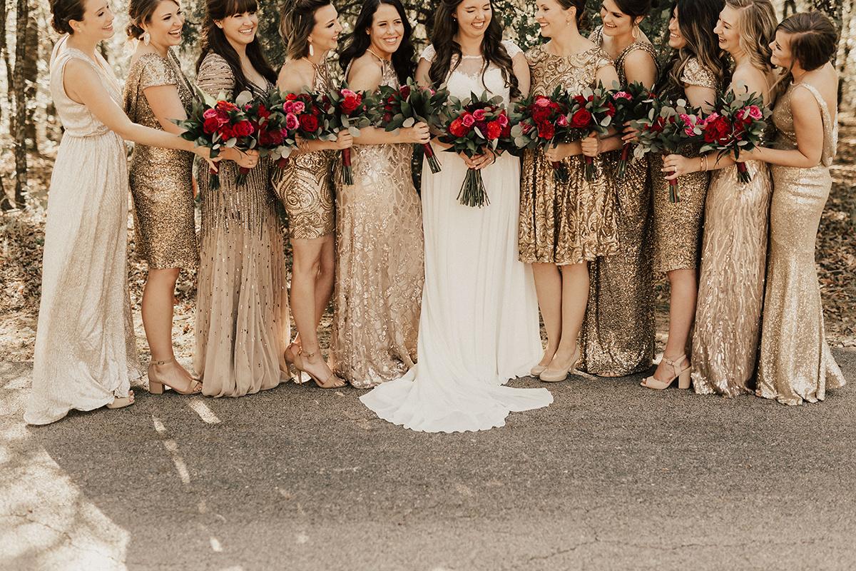 catherine-cameron-the-grove-aubrey-texas-wedding-photographer-1295.jpg