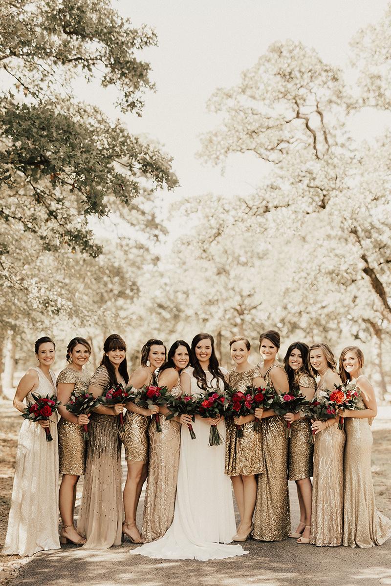 catherine-cameron-the-grove-aubrey-texas-wedding-photographer-1304.jpg