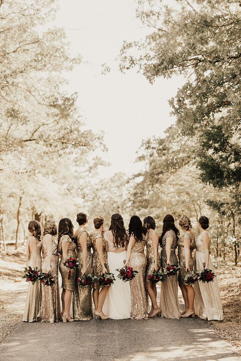 catherine-cameron-the-grove-aubrey-texas-wedding-photographer-1350.jpg