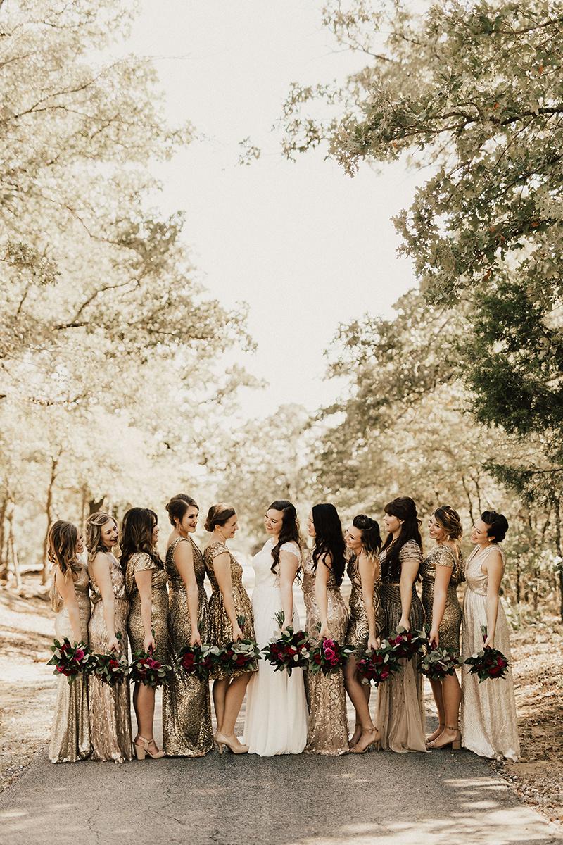 catherine-cameron-the-grove-aubrey-texas-wedding-photographer-1355.jpg