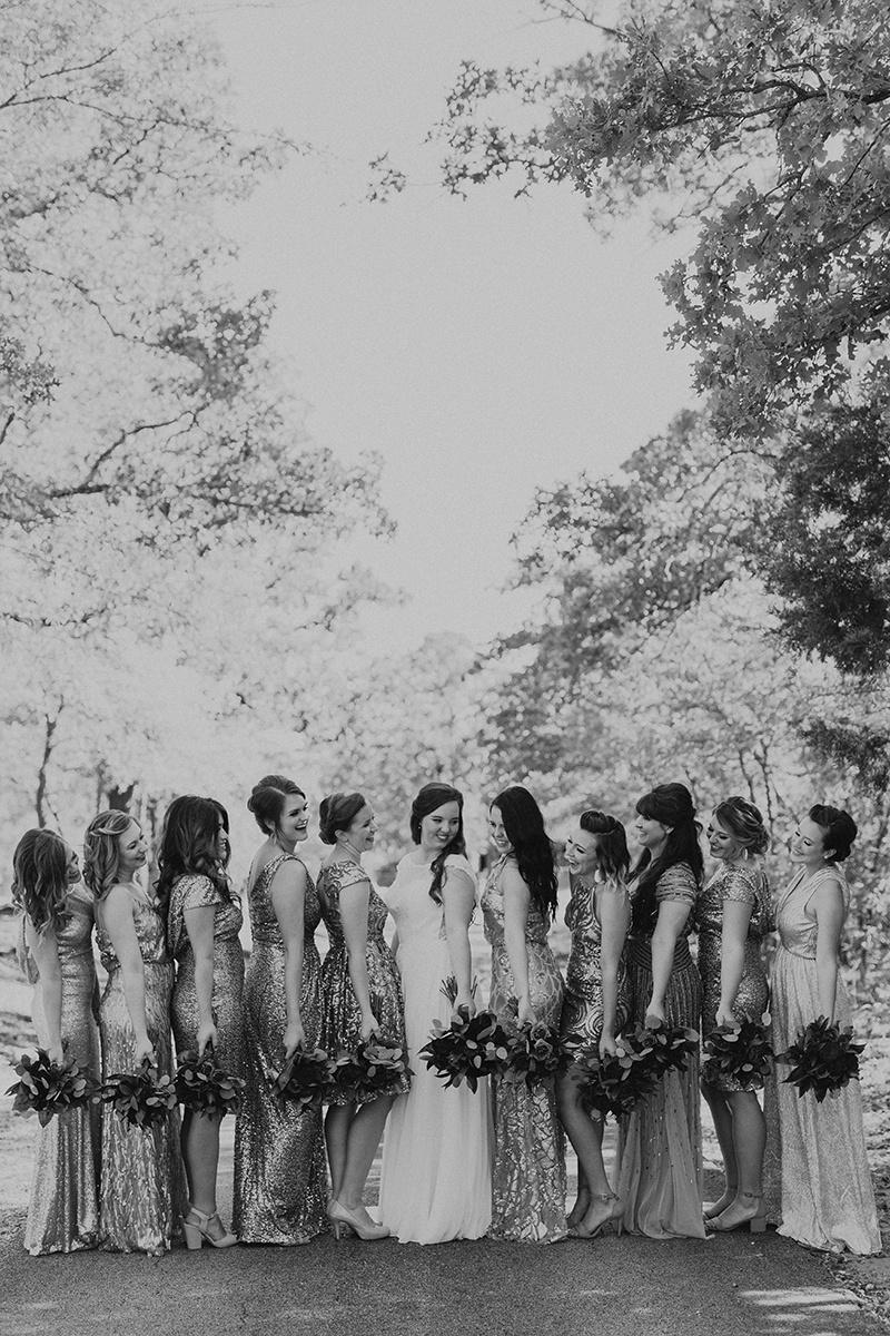 catherine-cameron-the-grove-aubrey-texas-wedding-photographer-1361.jpg
