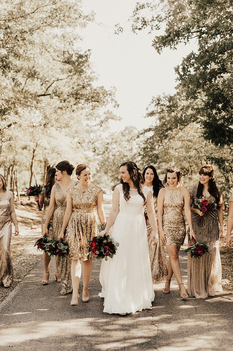 catherine-cameron-the-grove-aubrey-texas-wedding-photographer-1420.jpg