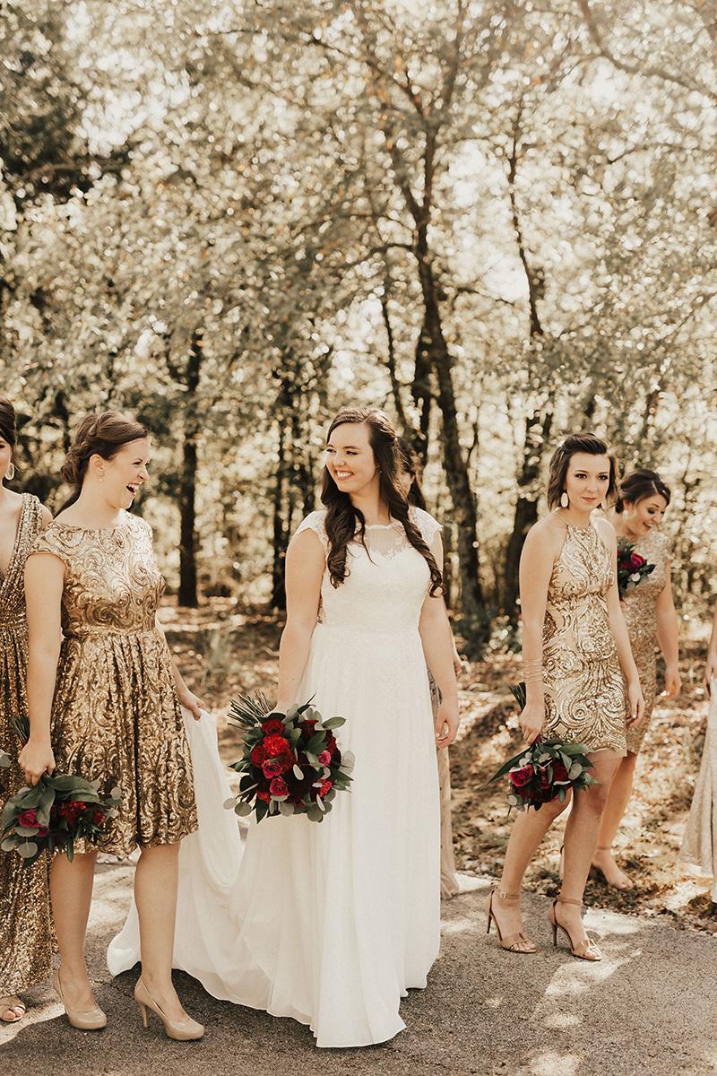 catherine-cameron-the-grove-aubrey-texas-wedding-photographer-1443.jpg