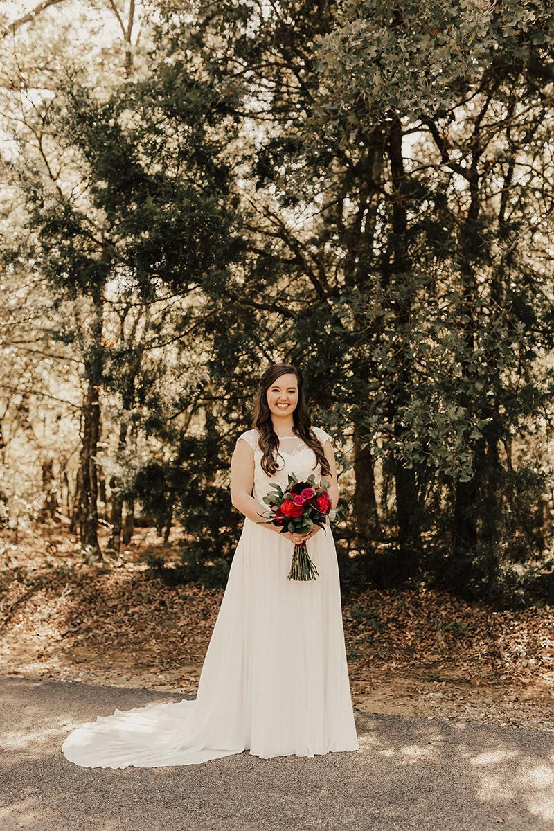 catherine-cameron-the-grove-aubrey-texas-wedding-photographer-1593.jpg
