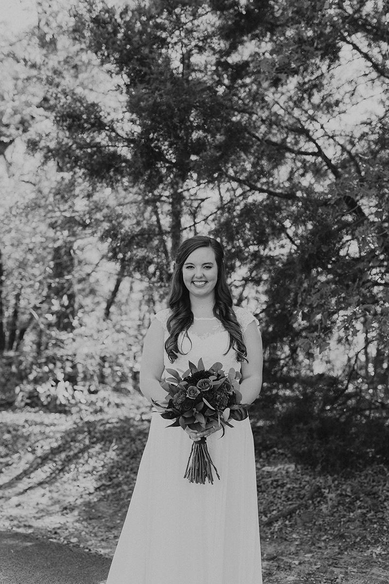 catherine-cameron-the-grove-aubrey-texas-wedding-photographer-1598.jpg