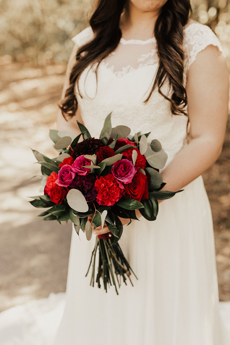catherine-cameron-the-grove-aubrey-texas-wedding-photographer-1618.jpg